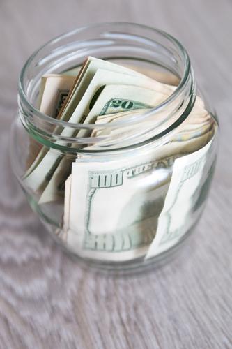 Virtual Assistant Savings